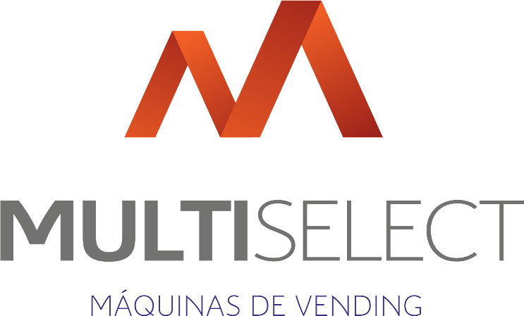 logotipo-multiselect