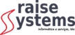RaiseSystems logo
